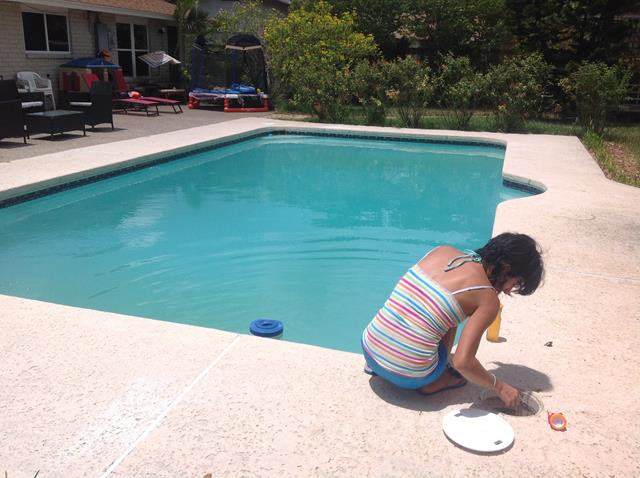 oofla llc swimming pools repairs inspections cleaning ad more. Black Bedroom Furniture Sets. Home Design Ideas